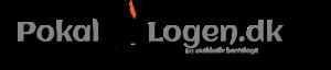 Pokal-Logen